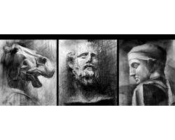 ΘΕΩΡΙΑ & ΠΡΑΚΤΙΚΗ ΣΤΟ ΕΛΕΥΘΕΡΟ ΣΧΕΔΙΟ
