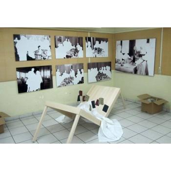 FINE ART ΦΩΤΟΓΡΑΦΙΕΣ Σχολή Καλών Τεχνών Βοργίας | Μαθήματα Ζωγραφικής Παλαιό Φάληρο-Αθήνα
