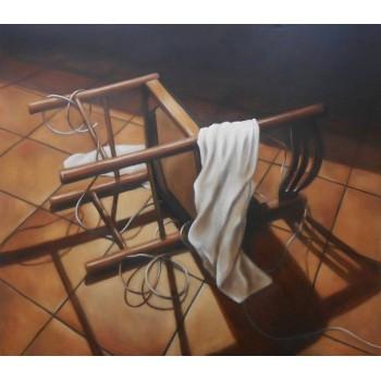 FINE ART FINE ART Σχολή Καλών Τεχνών Βοργίας | Μαθήματα Ζωγραφικής Παλαιό Φάληρο-Αθήνα