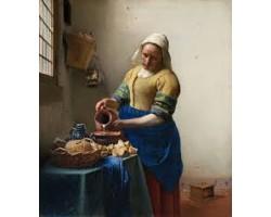 Μαθήματα-Σπουδές Ιστορίας της Τέχνης - ΙΣΤΟΡΙΑ ΤΕΧΝΗΣ