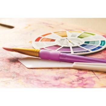 ΘΕΩΡΙΑ ΤΟΥ ΕΛΕΥΘΕΡΟΥ ΣΧΕΔΙΟΥ & ΧΡΩΜΑΤΟΣ Σχολή Καλών Τεχνών Βοργίας | Μαθήματα Ζωγραφικής Παλαιό Φάληρο-Αθήνα