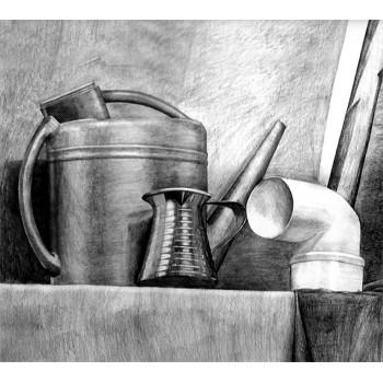 ΠΡΟΕΤΟΙΜΑΣΙΑ ΑΡΧΙΤΕΚΤΟΝΙΚΗΣ & Α.ΤΕ.Ι. ΑΡΧΙΤΕΚΤΟΝΙΚΗ & Τ.Ε.Ι. Σχολή Καλών Τεχνών Βοργίας | Μαθήματα Ζωγραφικής Παλαιό Φάληρο-Αθήνα