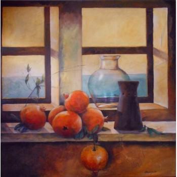 Distance Learning ΦΩΤΟΓΡΑΦΙΕΣ Σχολή Καλών Τεχνών Βοργίας | Μαθήματα Ζωγραφικής Παλαιό Φάληρο-Αθήνα