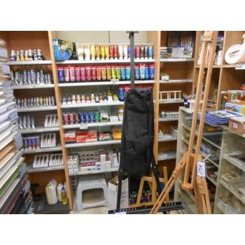 Υλικά ζωγραφικής ΧΩΡΟΣ ΠΩΛΗΣΗΣ ΥΛΙΚΩΝ Σχολή Καλών Τεχνών Βοργίας | Μαθήματα Ζωγραφικής Παλαιό Φάληρο-Αθήνα
