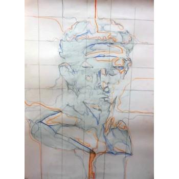 ΠΡΟΕΤΟΙΜΑΣΙΑ ΓΙΑ Α.Σ.Κ.Τ. & PORTFOLIO Α.Σ.Κ.Τ. & PORTFOLIO Σχολή Καλών Τεχνών Βοργίας | Μαθήματα Ζωγραφικής Παλαιό Φάληρο-Αθήνα